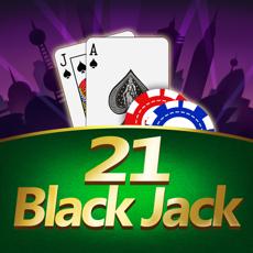 Activities of Blackjack Hot