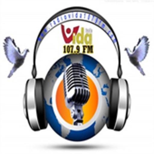 RADIO VIDA JACKSONVILLE