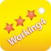 Pyramid Educational Consultants, Inc - Working4 アートワーク