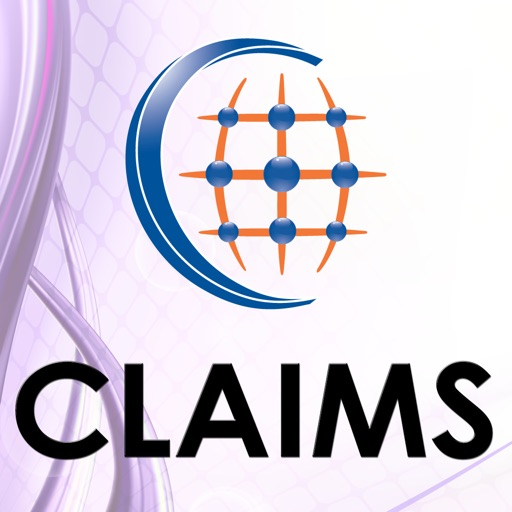 Strategic Claims Conference