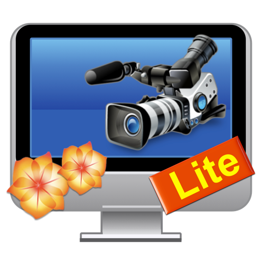 Screen Recording Tools Lite