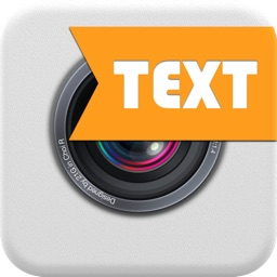 Image Text+ - Add Make and Create Fun Photo Captions