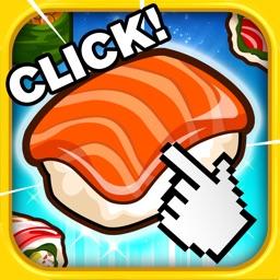 Sushi Clicker