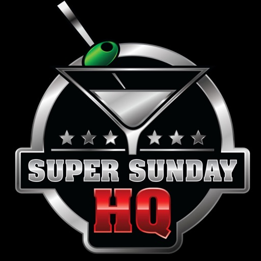 Super Sunday HQ