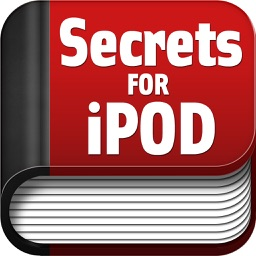 Secrets for iPod Touch - Tips & Tricks