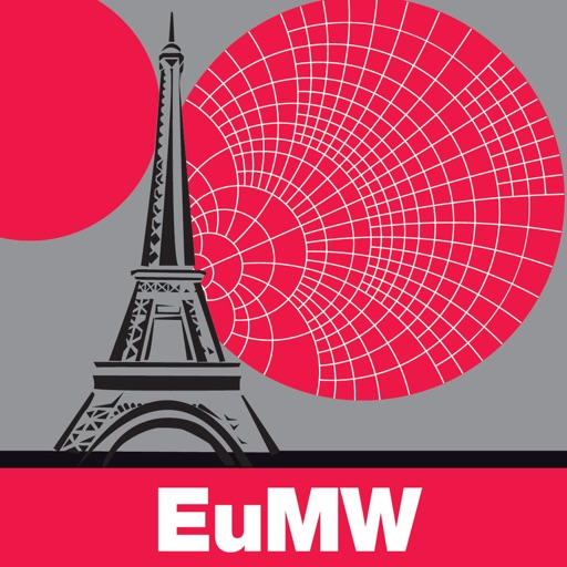 European Microwave Week - 2015
