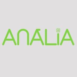 Revista Anália