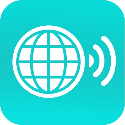 Speech Browser - Listen  news, read novels and speech for any webpage