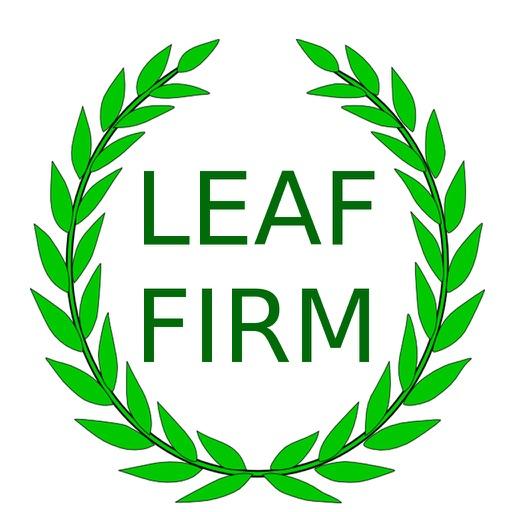 Leaf Firm
