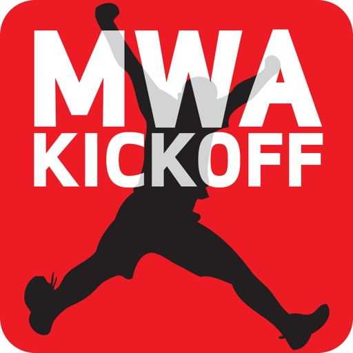 Midwest Area Kickoff icon