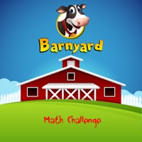 Codes for First Grade Math Challenge - Barnyard Edition Hack
