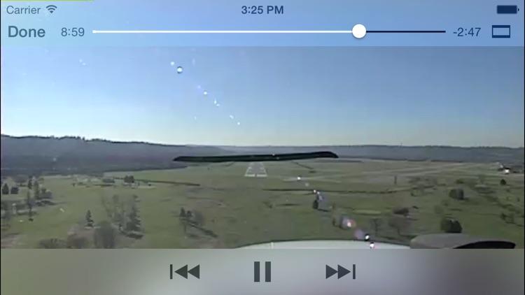 Takeoffs And Landings screenshot-4
