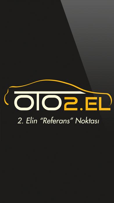 download OTO2.COM indir ücretsiz - windows 8 , 7 veya 10 and Mac Download now
