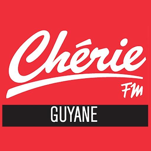 Chérie FM Guyane