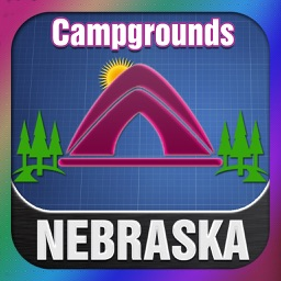 Nebraska Campgrounds & RV Parks Guide
