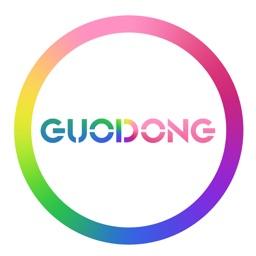 GUODONG
