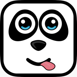 Pocket Pals - Your Virtual Pet