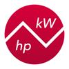 Kilowatts To Horsepower – Power Converter (kW to hp)