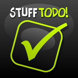 Stuff To Do! (free)