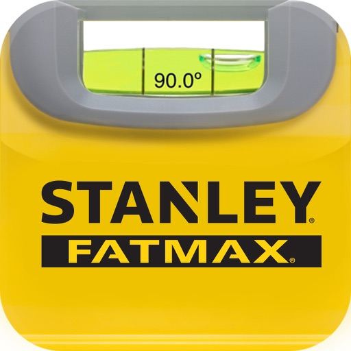 STANLEY® Level