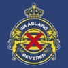 Waasland-Beveren Kiosk