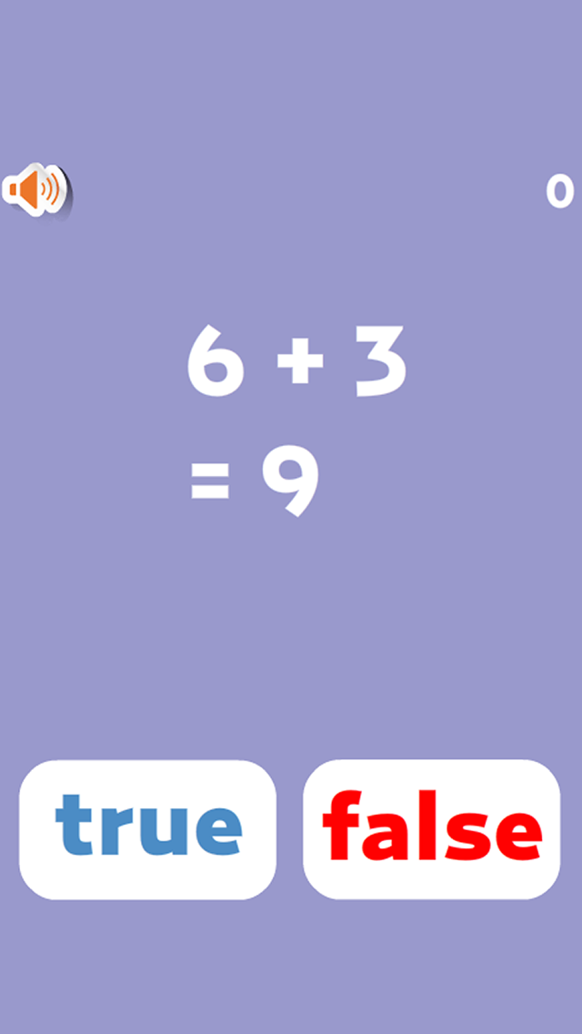 Snappy Maths screenshot two