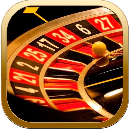 The Queen Of Spades Hawk Ice Slots Machines - FREE Las Vegas Casino Games