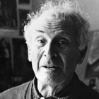 Marc Chagall 122 œuvres ( HD 150M+) icon
