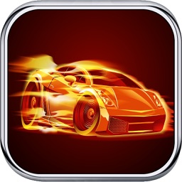 Drag Race - Fast Nitro Racing Game!