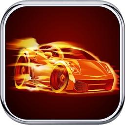 Drag Race - Fast Nitro Racing Game!