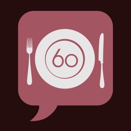 60secondreviews Restaurants