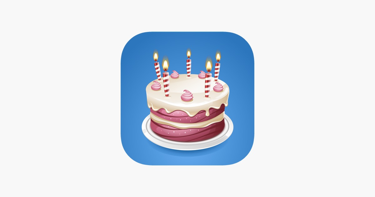 More Cakes On The App Store