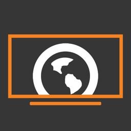 BrowseCastPRO for ChromeCast