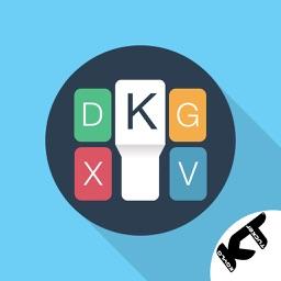 KT Keys