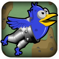 Codes for Flip, The Bird and His Friends Flop, Flap and Fred Hack