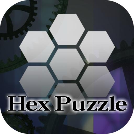 Hex.Puzzle