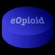 Eopioid