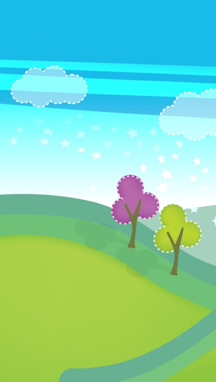 The Magic Castle 1 - Children's Meditation App by Heather Bestel screenshot-3