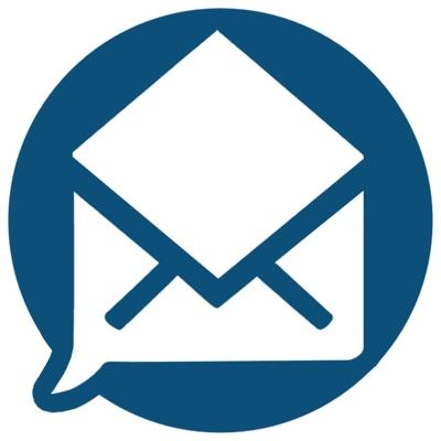 DirKS – professional messenger ios app