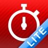 BeepWatch LITE - Beeping Circuit Training Interval Stopwatch - iPhoneアプリ