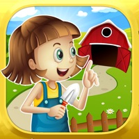 Codes for Abbie's Farm - Bedtime story Hack