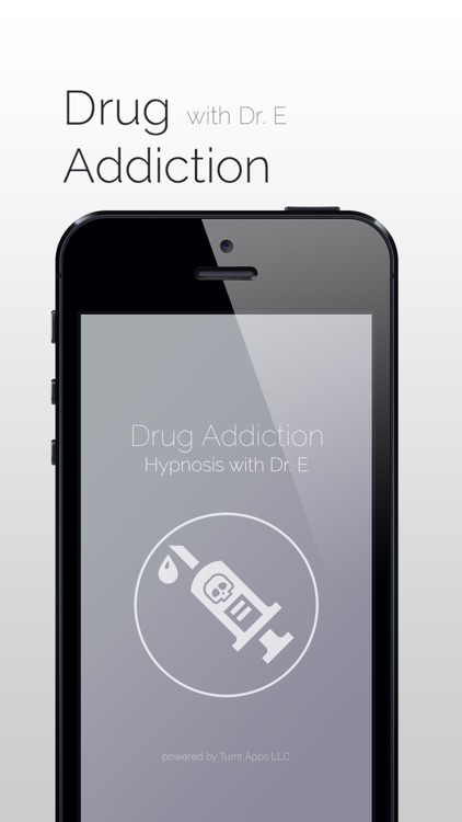 Live Drug Free and Recover from Drug Addiction