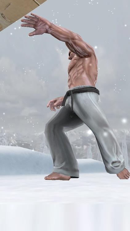Bobsleigh Ultimatum - Free Winter Game -