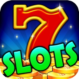 7 Double Casino Slots - Magic Wonderland Of Blackjack Casino And Video Poker Free