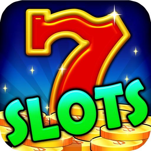 7 Double Casino Slots - Magic Wonderland Of Blackjack Casino And Video Poker Free