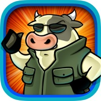 Codes for Cow Sniper Hack