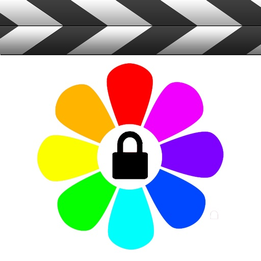 Album Lock - Hide Private Photo Video & Document File in Secure Hidden Database & Ultimate Free Password Protect
