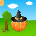 Chunkin Pumpkins icon