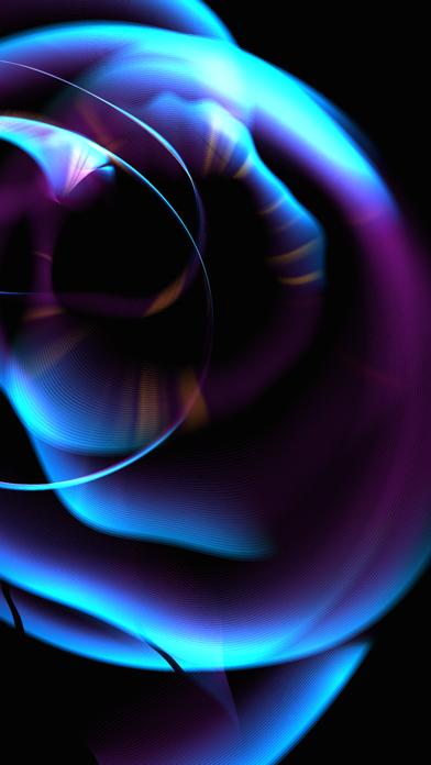 https://is3-ssl.mzstatic.com/image/thumb/Purple3/v4/e4/68/cc/e468cc7a-afe7-da3c-79c0-9149b34db235/pr_source.png/392x696bb.png