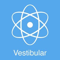 Resumos de Física para Vestibular - apostila digital para você passar no ENEM, na FUVEST ou no vestibular para qualquer universidade!